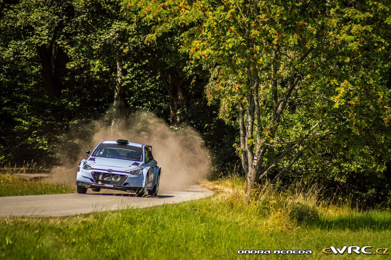 Rally Barum 2018 ERC Obe_dsc_3759