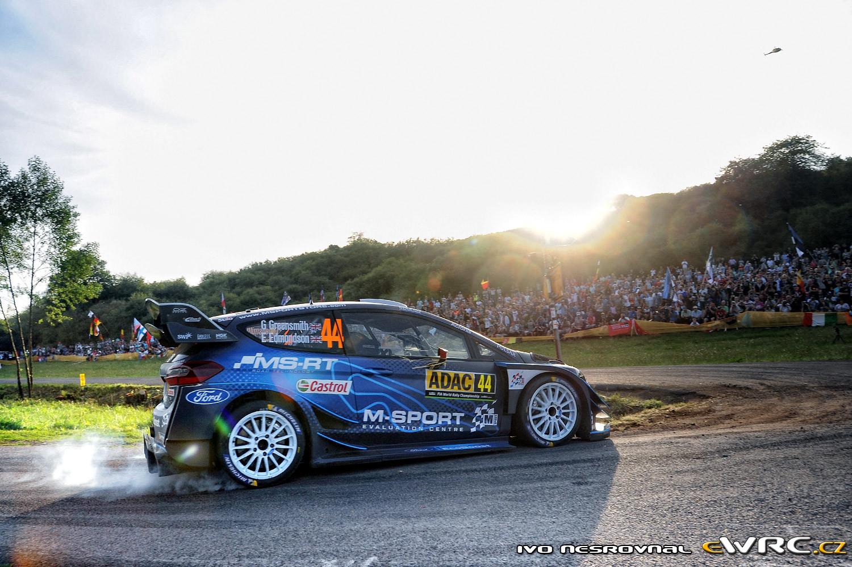 WRC: ADAC Rallye Deutschland [22-25 Agosto] - Página 4 Ine_dsc_7858