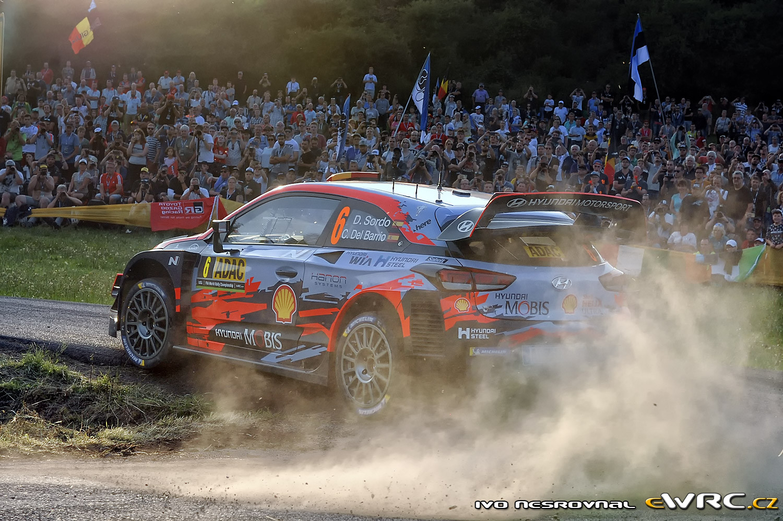 WRC: ADAC Rallye Deutschland [22-25 Agosto] - Página 4 Ine_dsc_7885