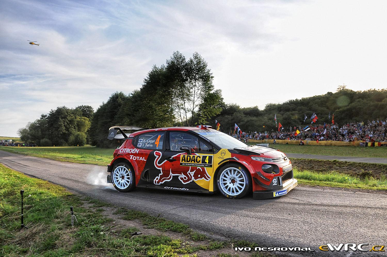 WRC: ADAC Rallye Deutschland [22-25 Agosto] - Página 4 Ine_dsc_7934