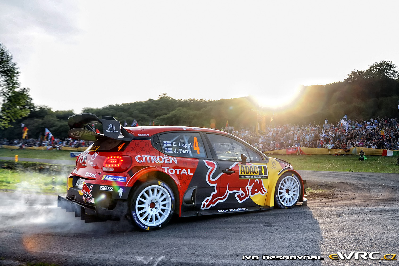 WRC: ADAC Rallye Deutschland [22-25 Agosto] - Página 4 Ine_dsc_7936