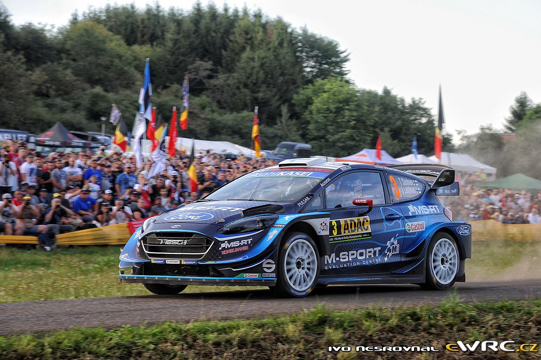 WRC: ADAC Rallye Deutschland [22-25 Agosto] - Página 4 Ine_dsc_7989