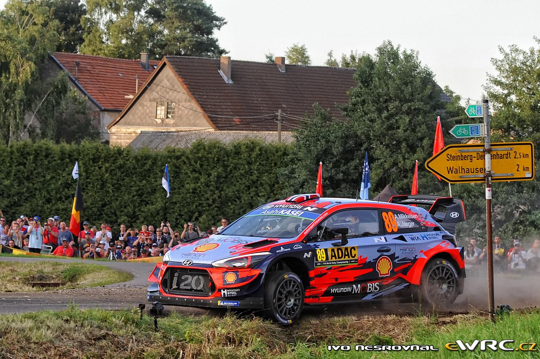 WRC: ADAC Rallye Deutschland [22-25 Agosto] - Página 4 Ine_dsc_8007