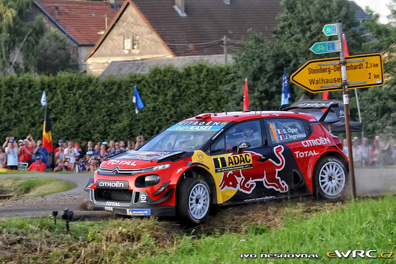 WRC: ADAC Rallye Deutschland [22-25 Agosto] - Página 4 Ine_dsc_8063