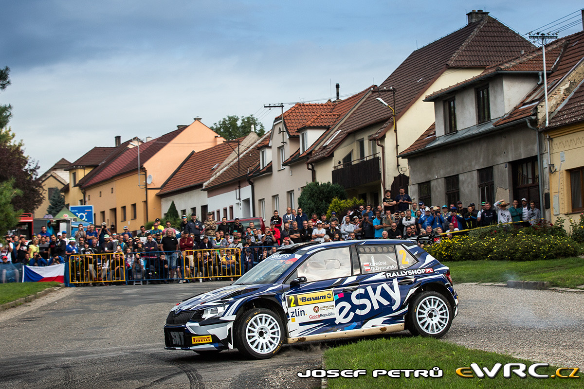 ERC: BARUM CZECH RALLY ZLÍN [16-18-2019] Jp_74
