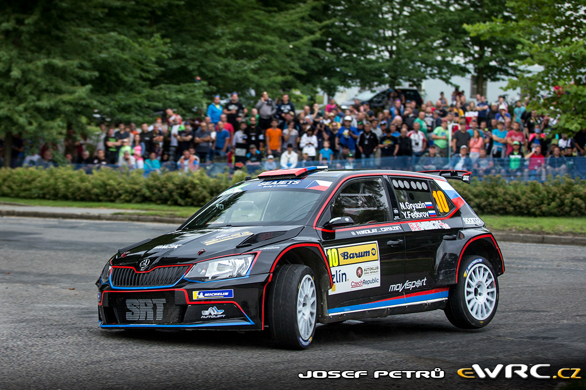 ERC: BARUM CZECH RALLY ZLÍN [16-18-2019] Jp_75