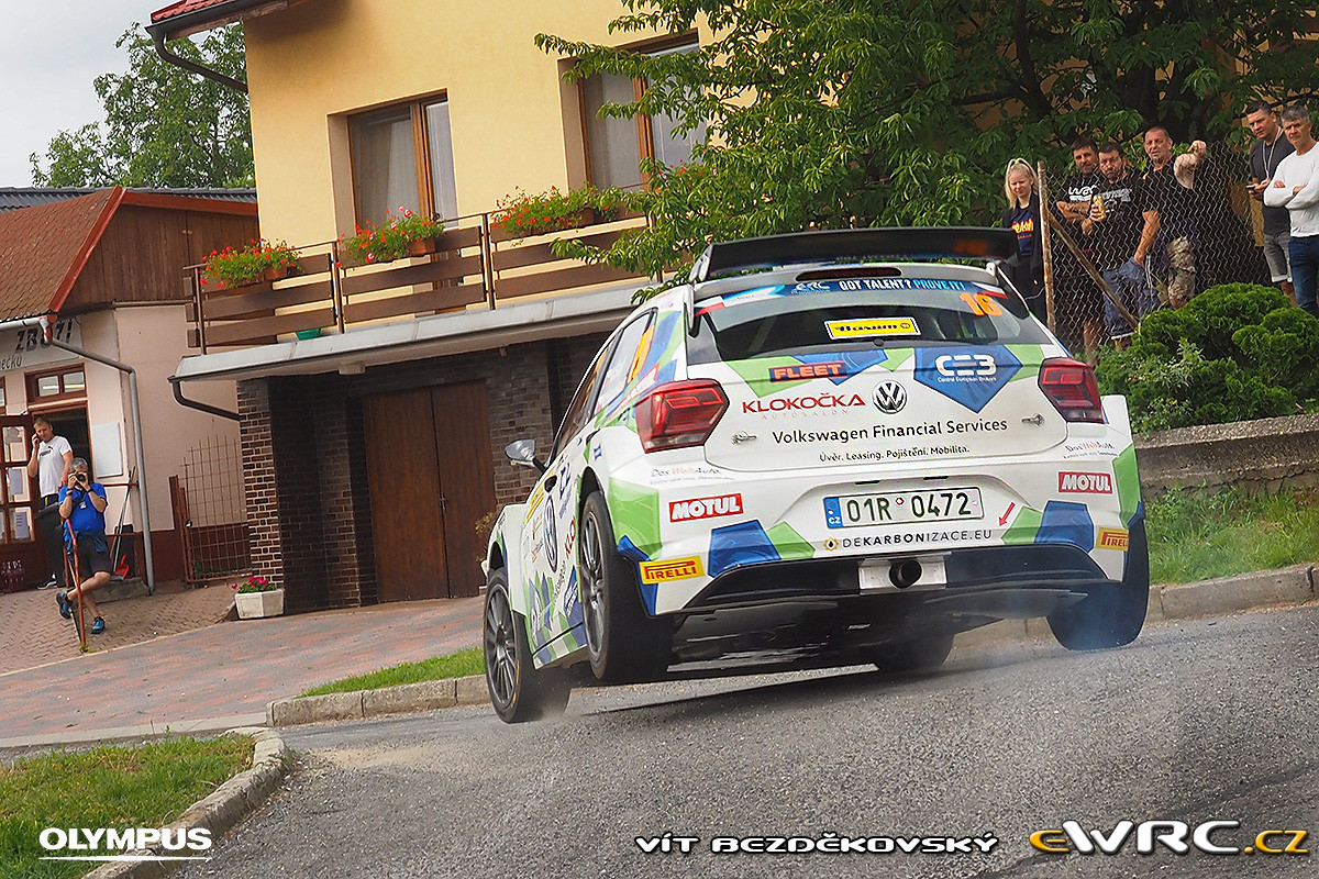 ERC: BARUM CZECH RALLY ZLÍN [16-18-2019] Vbe_p8160954