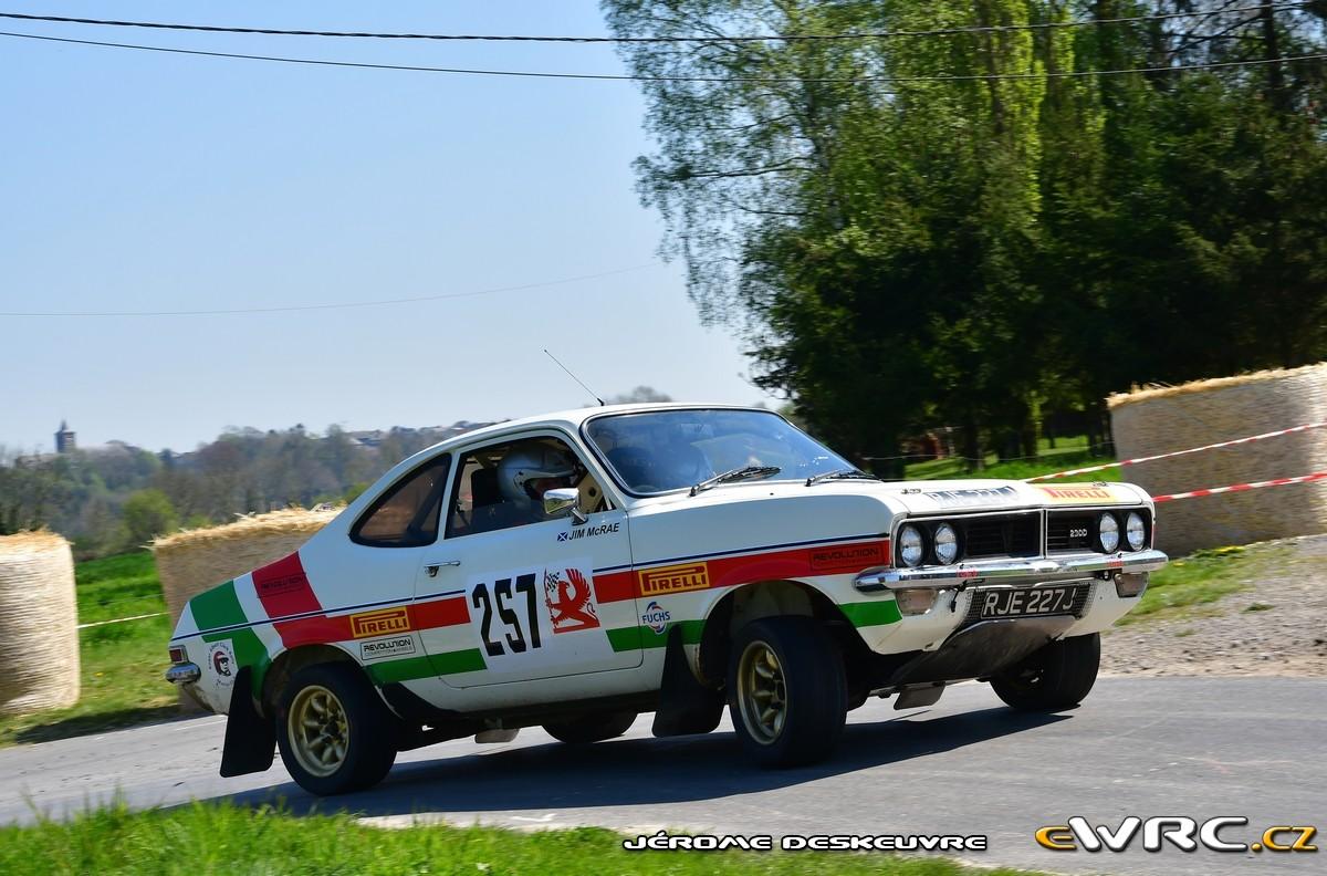 Rallye Festival Hoznayo 2020 [28-29-30 Mayo] Jde_dsc_9616