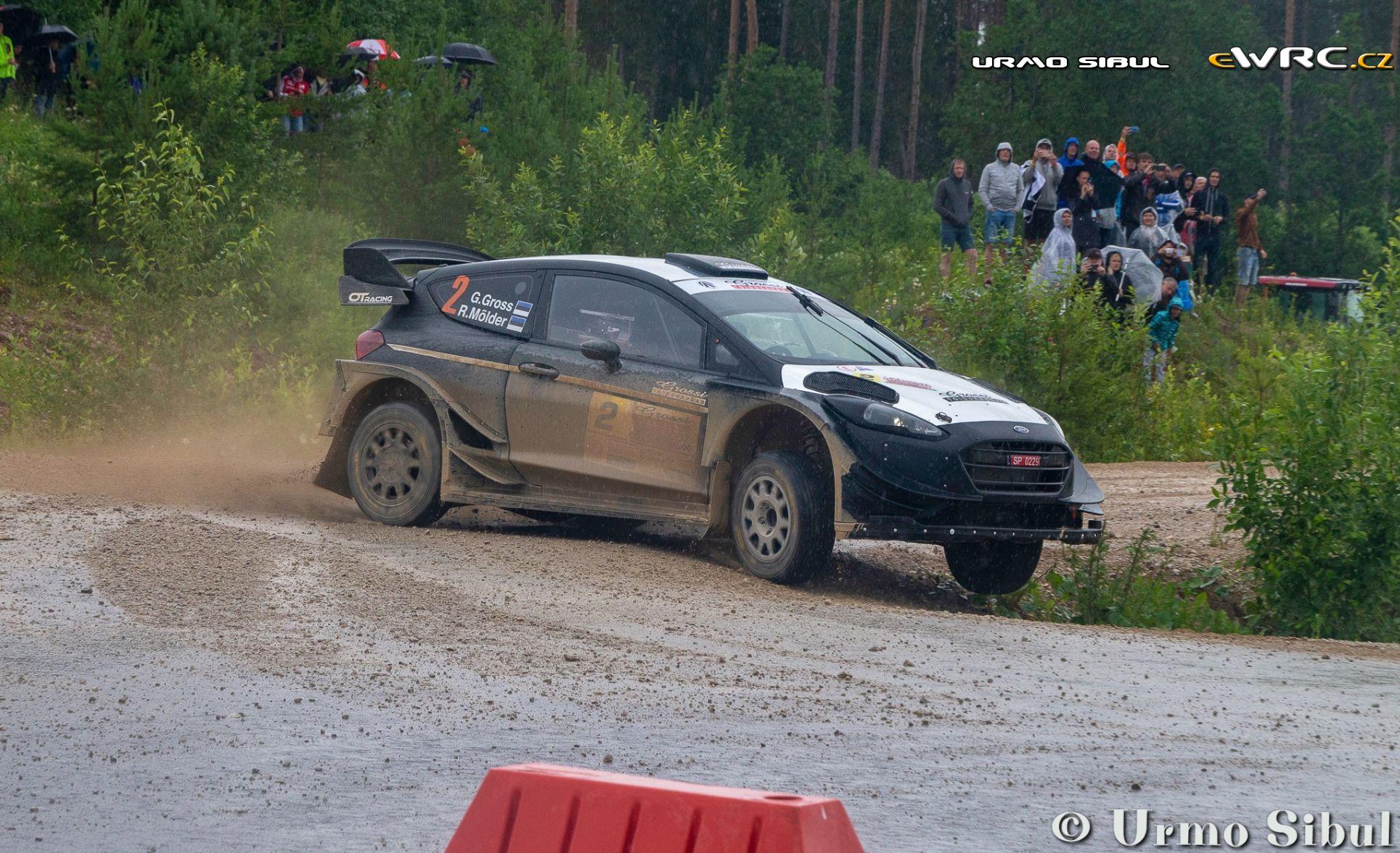 WRC: 10º Rallye Estonia [4-6 Septiembre] Usi_pg1_5801