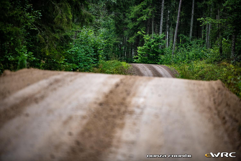 WRC: 10º Rallye Estonia [4-6 Septiembre] Hfr_dsc_3196