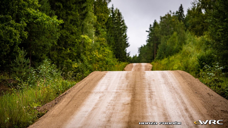 WRC: 10º Rallye Estonia [4-6 Septiembre] Hfr_dsc_3200