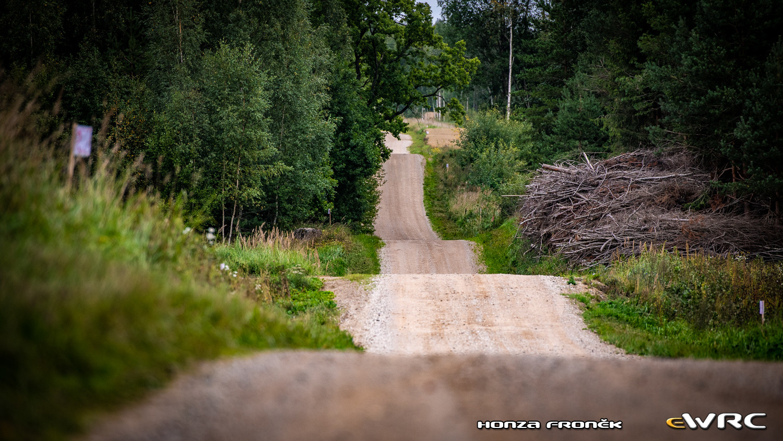 WRC: 10º Rallye Estonia [4-6 Septiembre] Hfr_dsc_3209