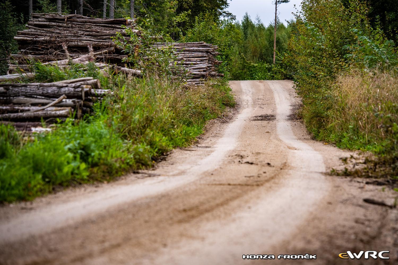 WRC: 10º Rallye Estonia [4-6 Septiembre] Hfr_dsc_3218