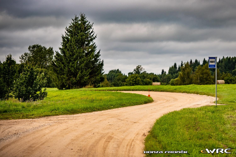 WRC: 10º Rallye Estonia [4-6 Septiembre] Hfr_dsc_3234