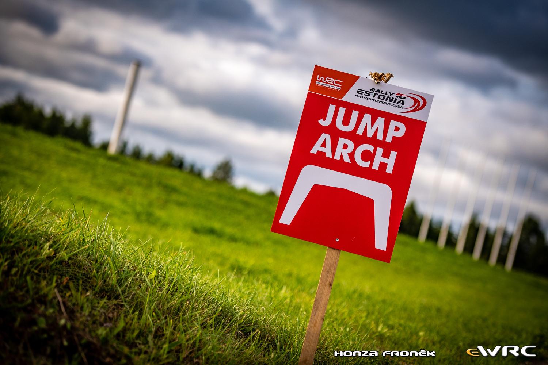 WRC: 10º Rallye Estonia [4-6 Septiembre] Hfr_dsc_3265