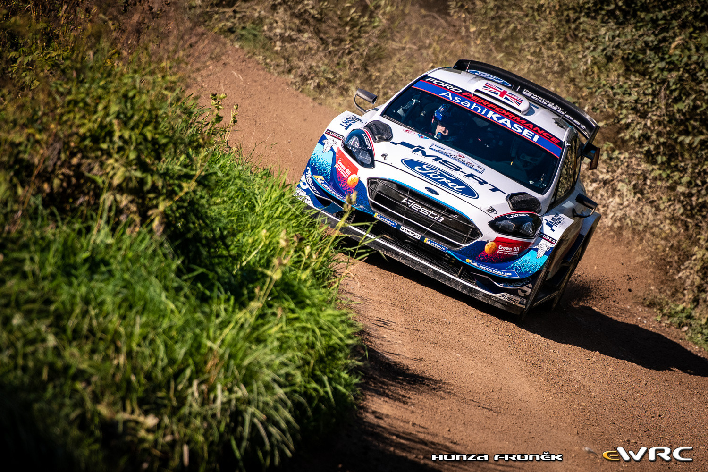 WRC: 10º Rallye Estonia [4-6 Septiembre] - Página 2 Hfr_dsc_3374