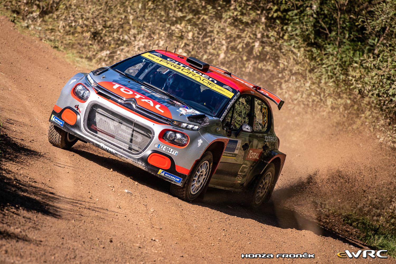 WRC: 10º Rallye Estonia [4-6 Septiembre] - Página 2 Hfr_dsc_3397