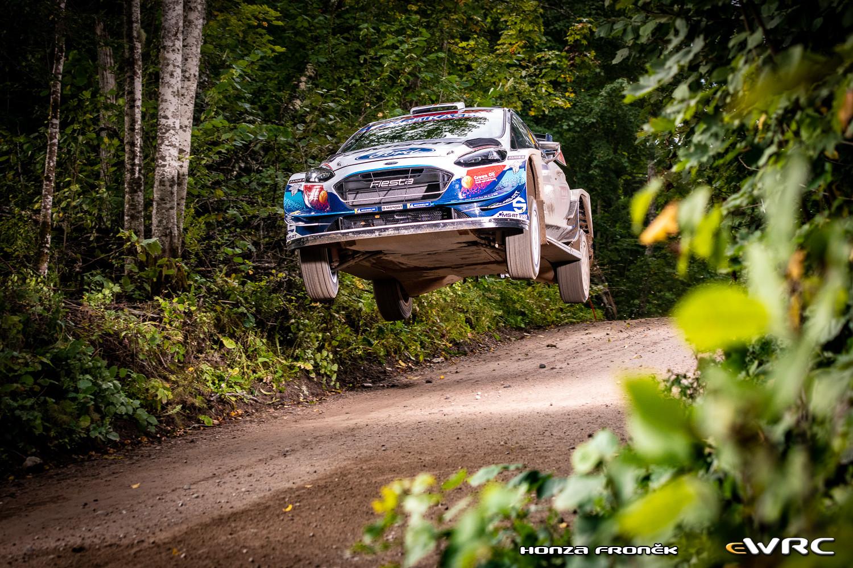 WRC: 10º Rallye Estonia [4-6 Septiembre] - Página 2 Hfr_dsc_3456