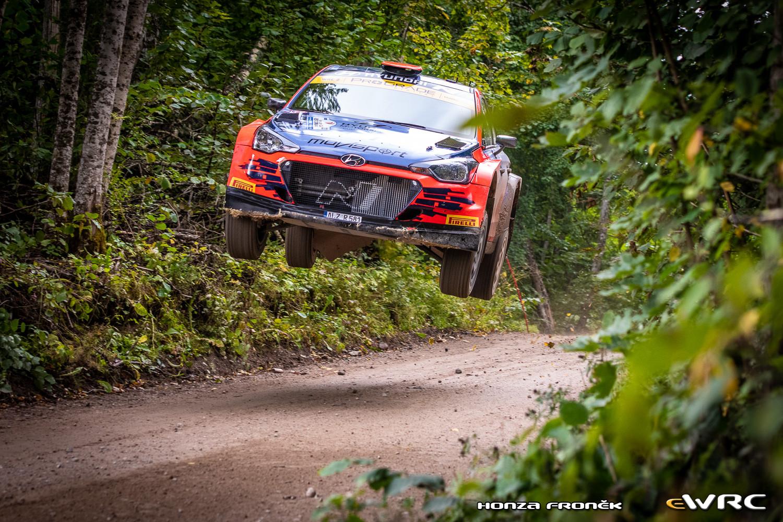 WRC: 10º Rallye Estonia [4-6 Septiembre] - Página 2 Hfr_dsc_3466