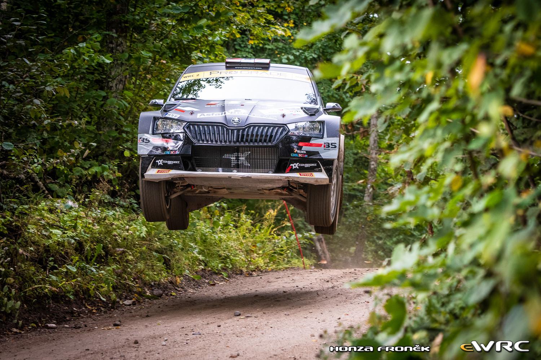 WRC: 10º Rallye Estonia [4-6 Septiembre] - Página 2 Hfr_dsc_3481