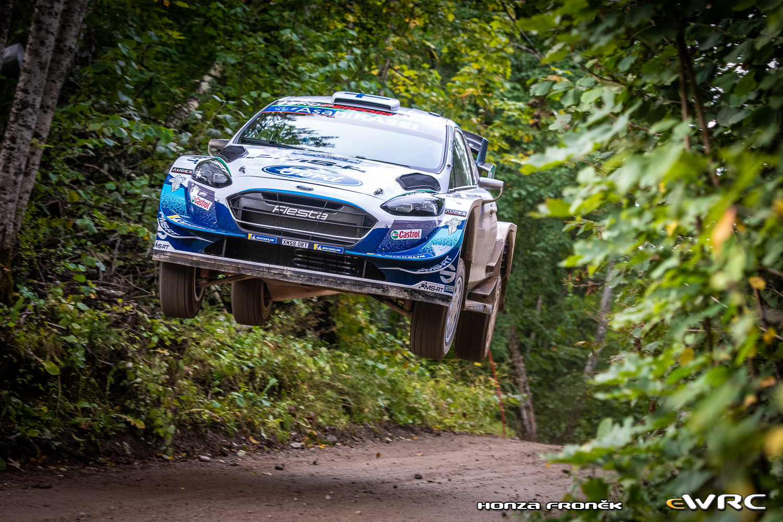 WRC: 10º Rallye Estonia [4-6 Septiembre] - Página 2 Hfr_dsc_3492
