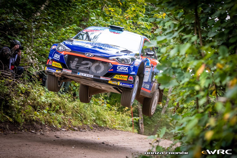 WRC: 10º Rallye Estonia [4-6 Septiembre] - Página 2 Hfr_dsc_3522