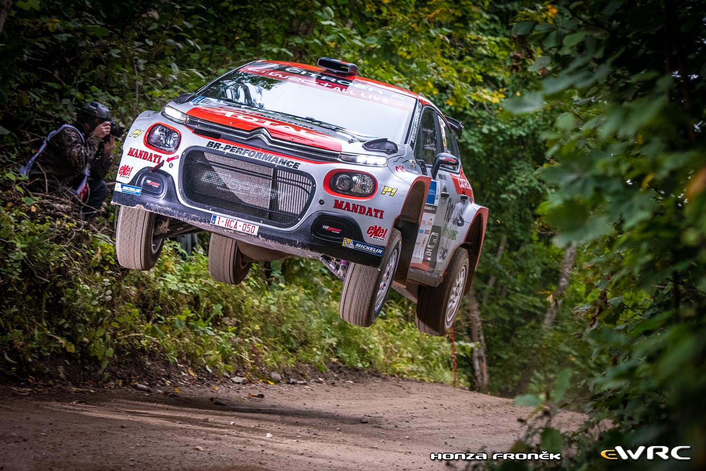 WRC: 10º Rallye Estonia [4-6 Septiembre] - Página 2 Hfr_dsc_3544