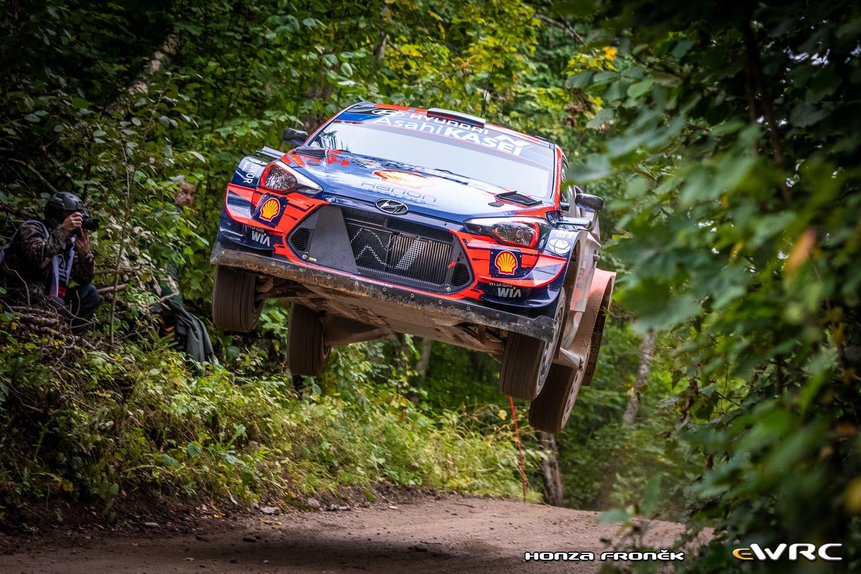 WRC: 10º Rallye Estonia [4-6 Septiembre] - Página 2 Hfr_dsc_3558