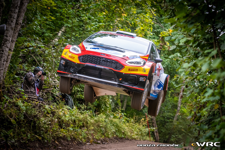 WRC: 10º Rallye Estonia [4-6 Septiembre] - Página 2 Hfr_dsc_3598
