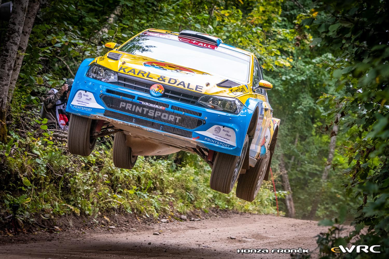 WRC: 10º Rallye Estonia [4-6 Septiembre] - Página 2 Hfr_dsc_3630