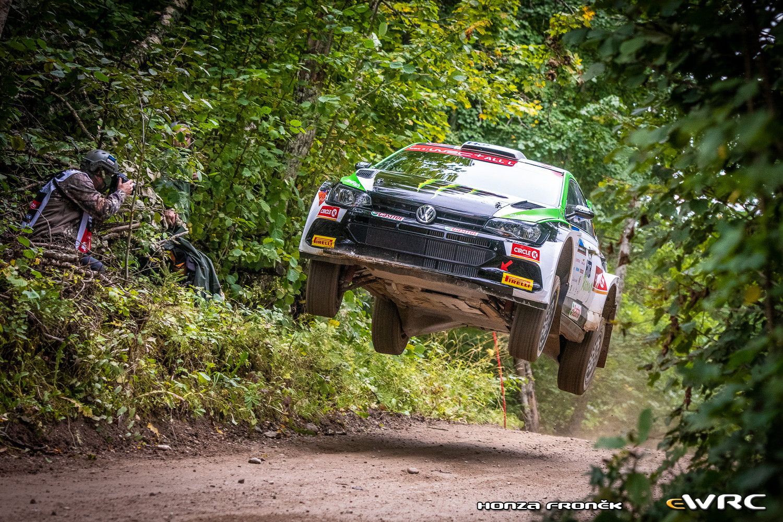WRC: 10º Rallye Estonia [4-6 Septiembre] - Página 2 Hfr_dsc_3643