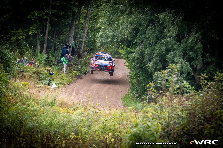 WRC: 10º Rallye Estonia [4-6 Septiembre] - Página 2 Hfr_dsc_3834