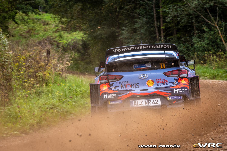 WRC: 10º Rallye Estonia [4-6 Septiembre] - Página 2 Hfr_dsc_3860
