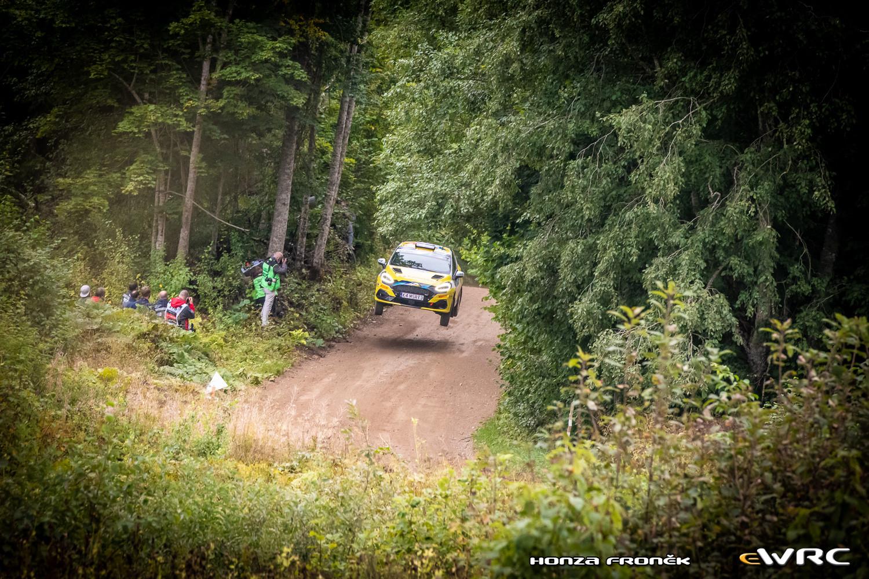 WRC: 10º Rallye Estonia [4-6 Septiembre] - Página 2 Hfr_dsc_3868