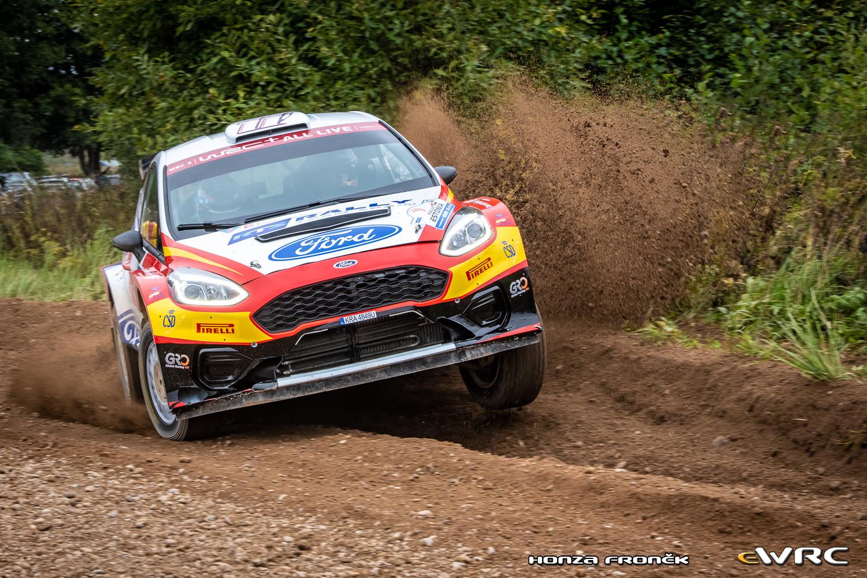 WRC: 10º Rallye Estonia [4-6 Septiembre] - Página 2 Hfr_dsc_3873