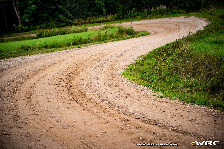 WRC: 10º Rallye Estonia [4-6 Septiembre] Hfr_dsc_7308