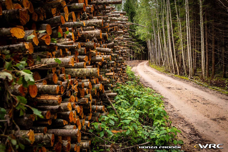 WRC: 10º Rallye Estonia [4-6 Septiembre] Hfr_dsc_7312