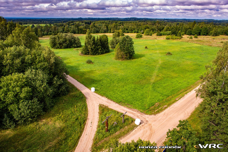 WRC: 10º Rallye Estonia [4-6 Septiembre] Hfr_dsc_7323