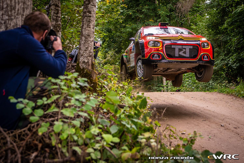 WRC: 10º Rallye Estonia [4-6 Septiembre] - Página 2 Hfr_dsc_7483