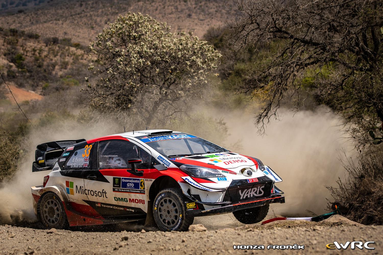 WRC: 17º Rallye Guanajuato Corona - México [12-15 Marzo] - Página 2 Hfr_dsc_4150