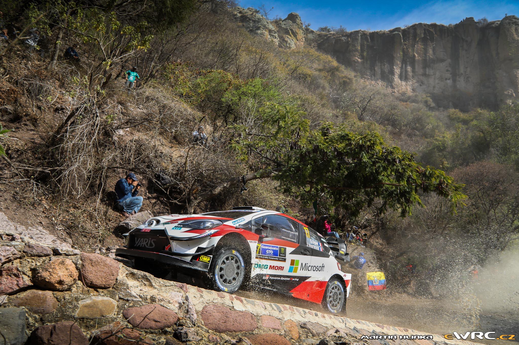 WRC: 17º Rallye Guanajuato Corona - México [12-15 Marzo] - Página 2 Mhl_9b2a0401