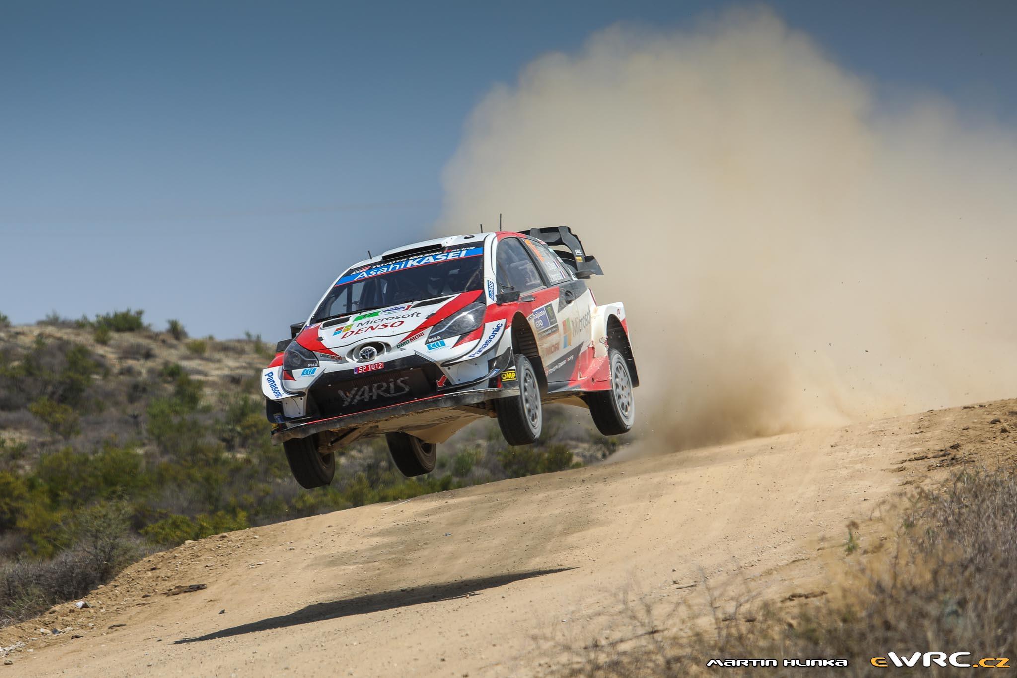 WRC: 17º Rallye Guanajuato Corona - México [12-15 Marzo] - Página 5 Mhl_9b2a0861