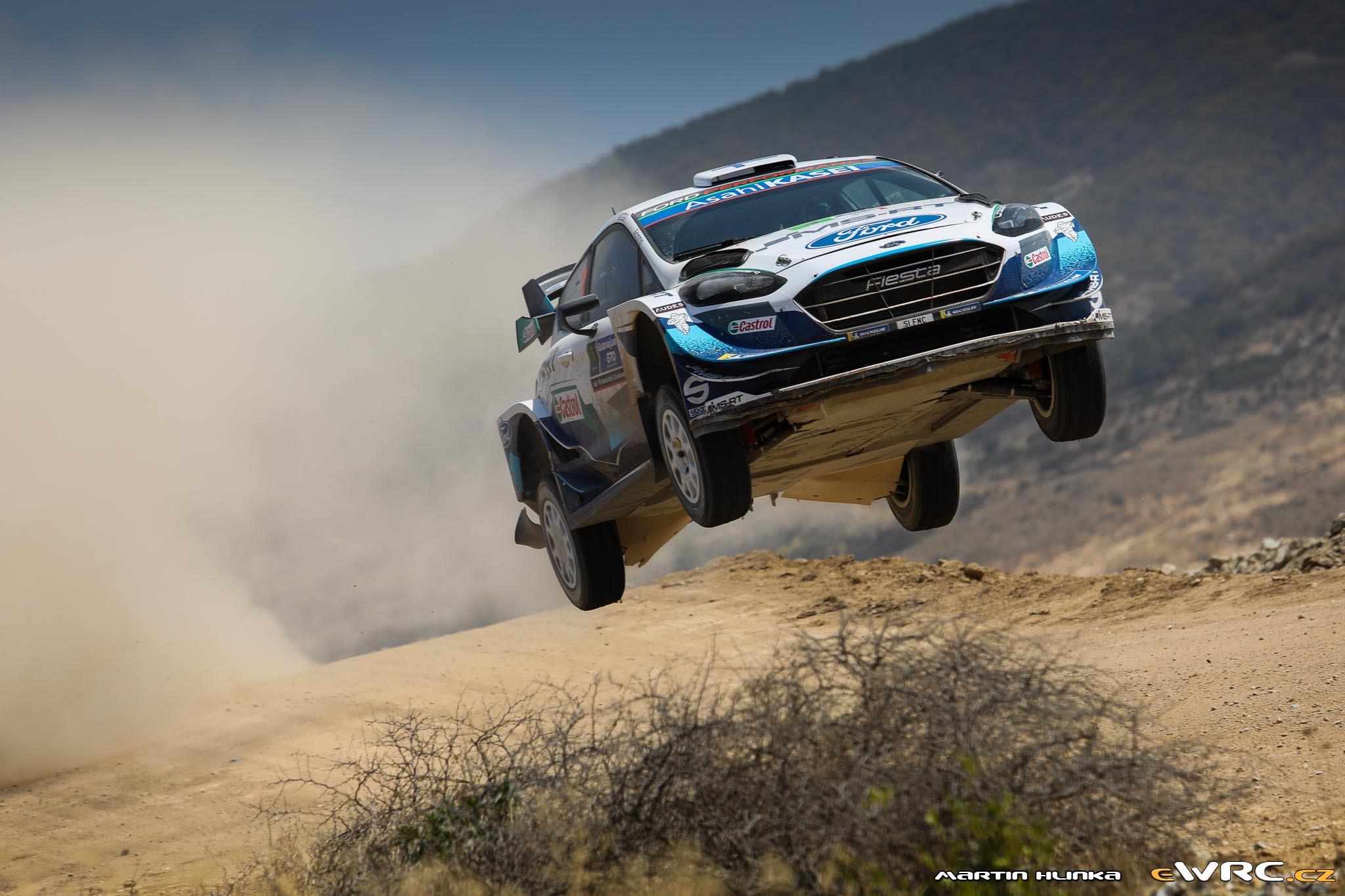 WRC: 17º Rallye Guanajuato Corona - México [12-15 Marzo] - Página 5 Mhl_9b2a0885