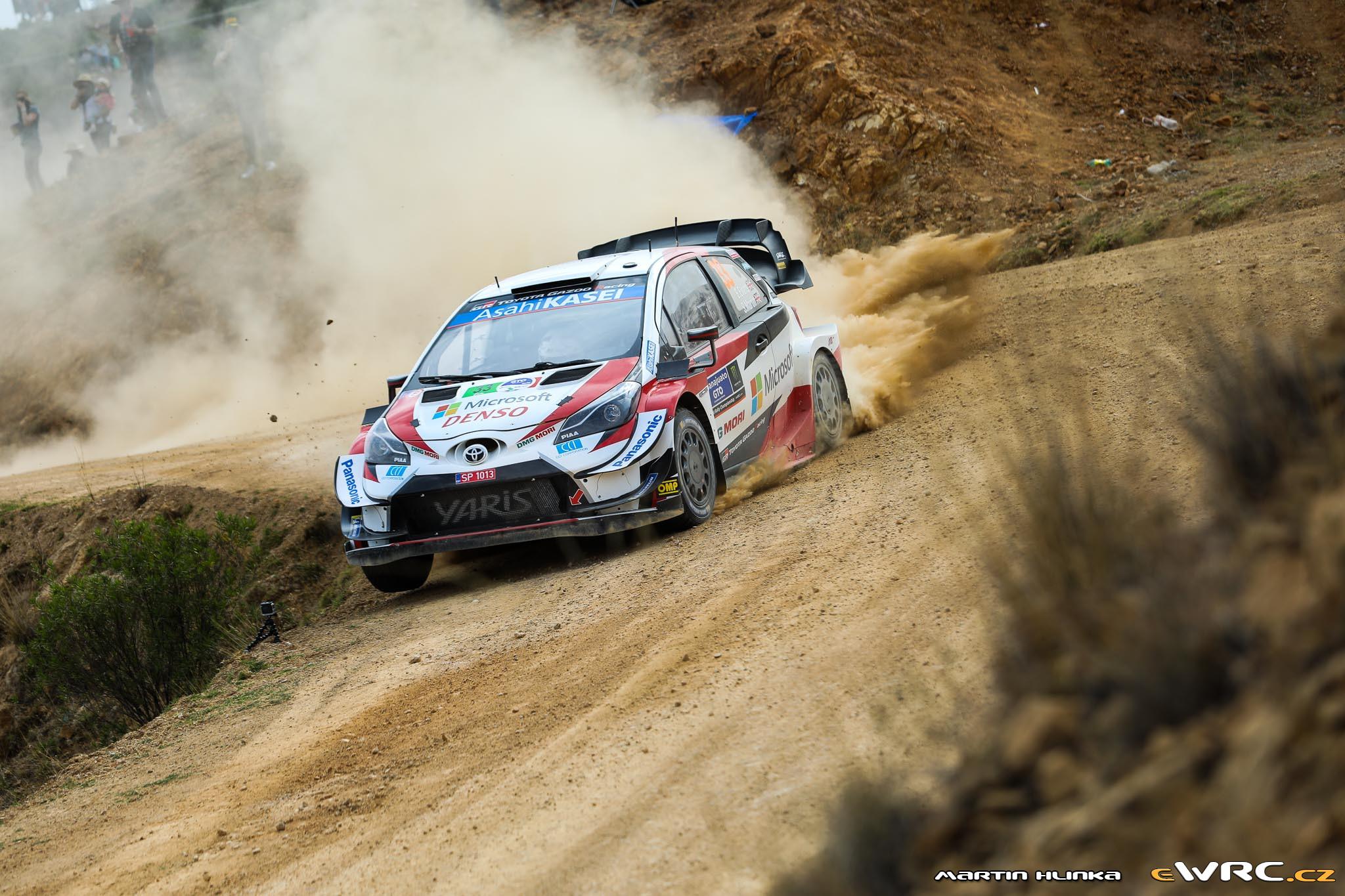 WRC: 17º Rallye Guanajuato Corona - México [12-15 Marzo] - Página 5 Mhl_9b2a0966