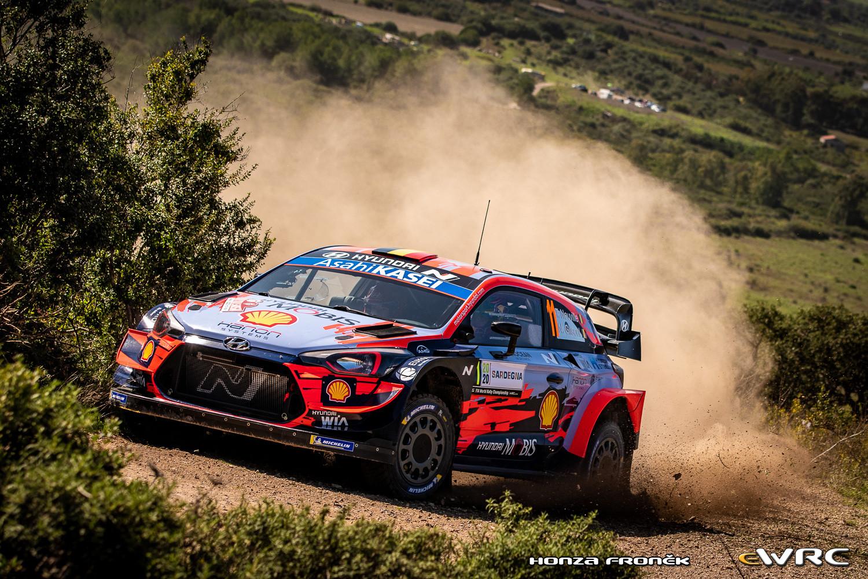 WRC: Rally d' Italia - Sardegna [8-10 Octubre] - Página 2 Hfr_dsc_0112
