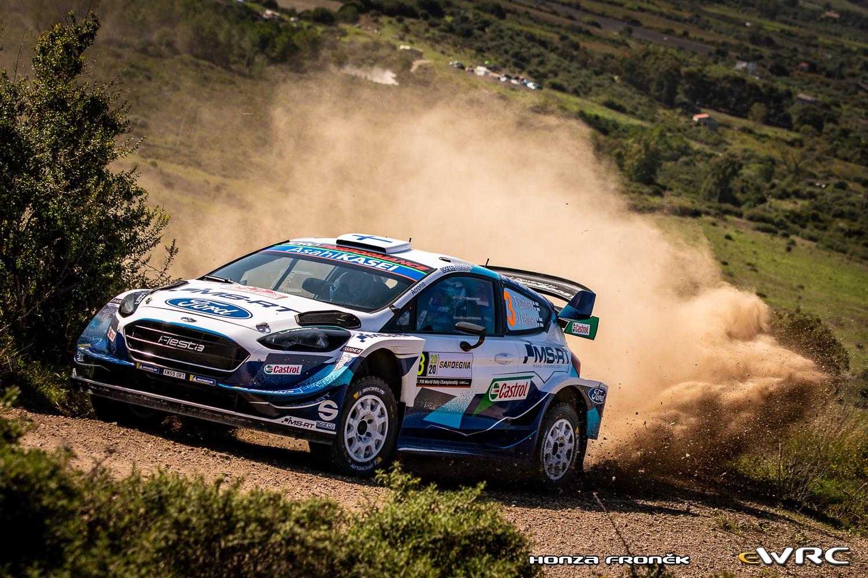 WRC: Rally d' Italia - Sardegna [8-10 Octubre] - Página 2 Hfr_dsc_0120