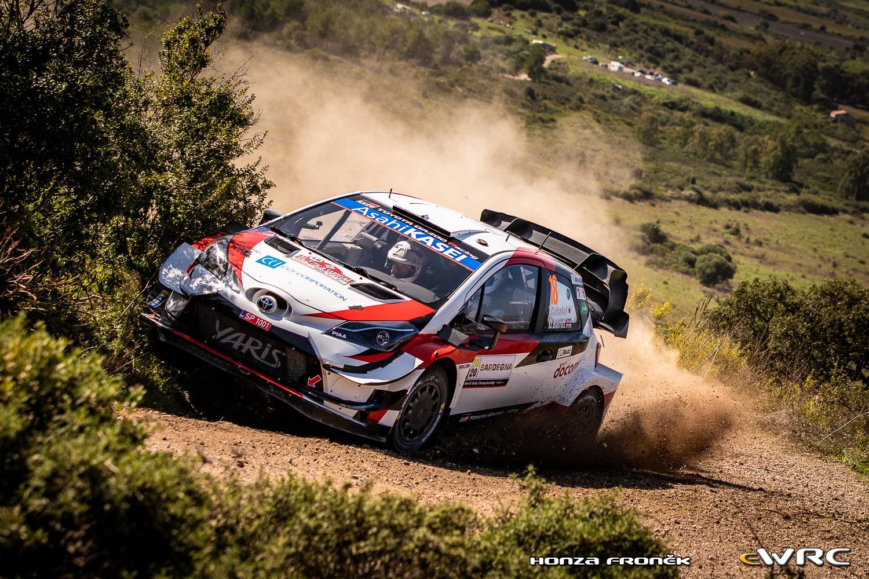 WRC: Rally d' Italia - Sardegna [8-10 Octubre] - Página 2 Hfr_dsc_0142