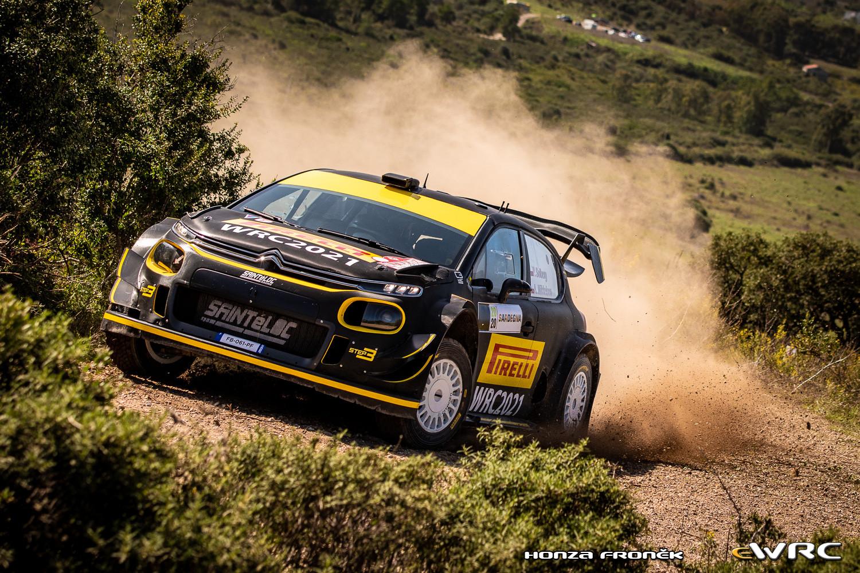 WRC: Rally d' Italia - Sardegna [8-10 Octubre] - Página 2 Hfr_dsc_0151