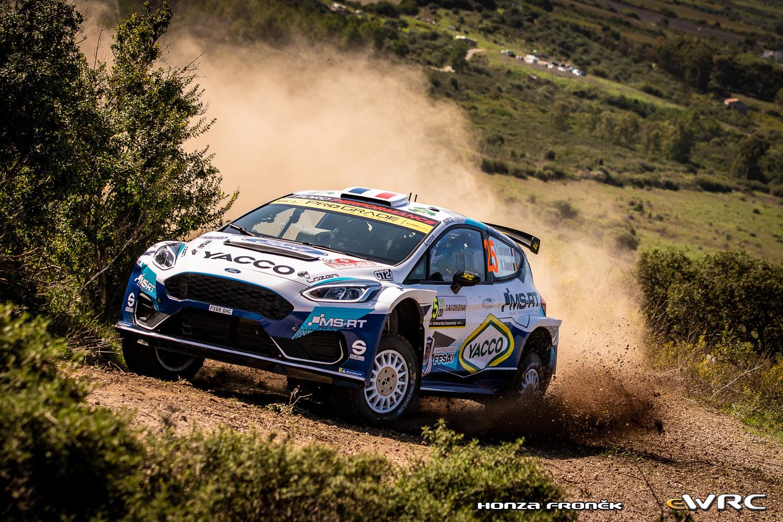 WRC: Rally d' Italia - Sardegna [8-10 Octubre] - Página 2 Hfr_dsc_0157