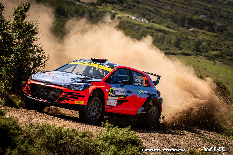 WRC: Rally d' Italia - Sardegna [8-10 Octubre] - Página 2 Hfr_dsc_0187